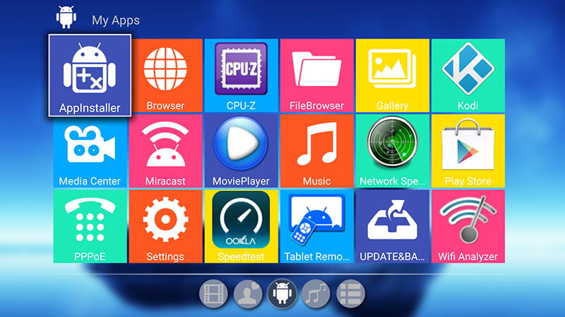 kit 4.4 android os
